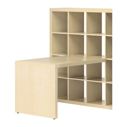 Ikea Expedit Schreibtisch image result for http ikea com us en images products