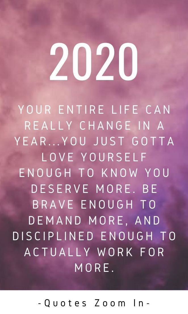 Pin By Yvonne Brolander On 2020 Decide Commit Succeed Make It