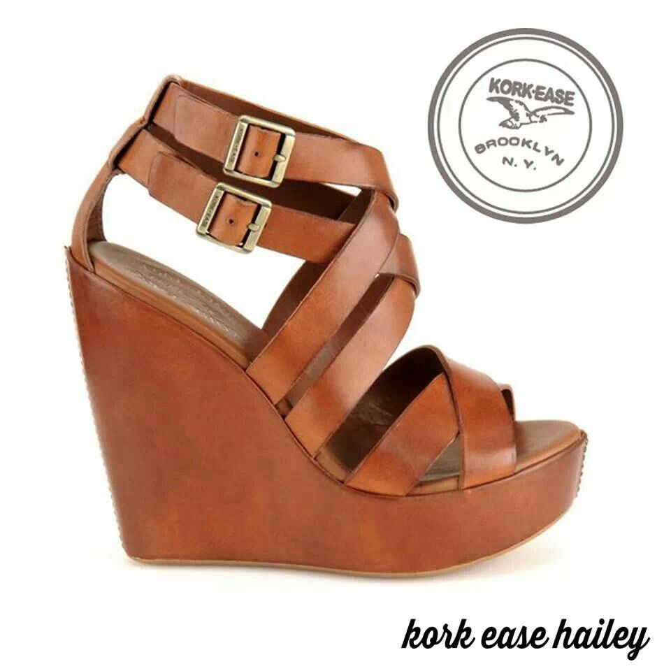 Love Luv Luvvv a Wedge!