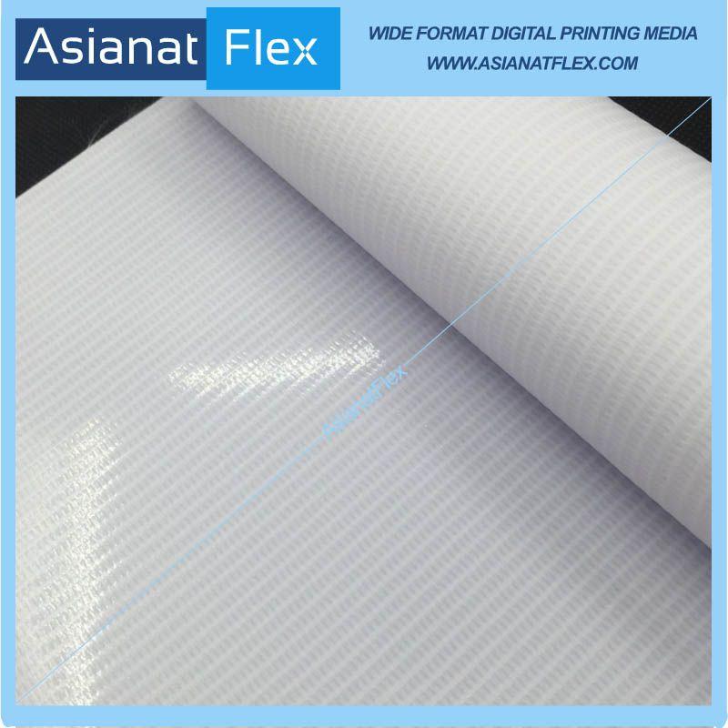 Asianatflex Laminated Pvc Backlit Banner Has Good Light Transmittance And Making Printed Graphics Brighter Color At N Outdoor Advertising Prints Digital Prints