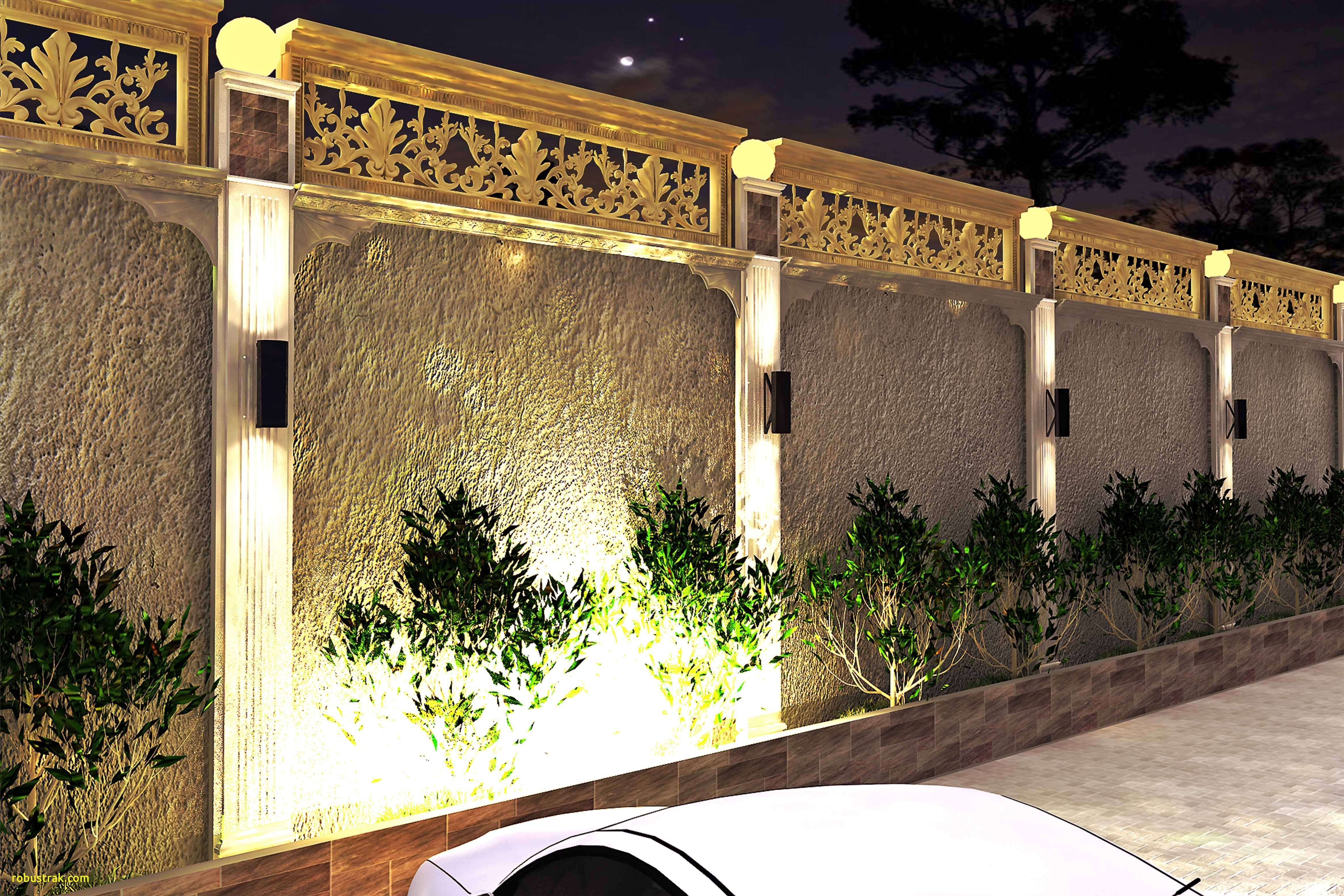House Compound Gate Gate Wall Design House Outside Design Compound Wall Design