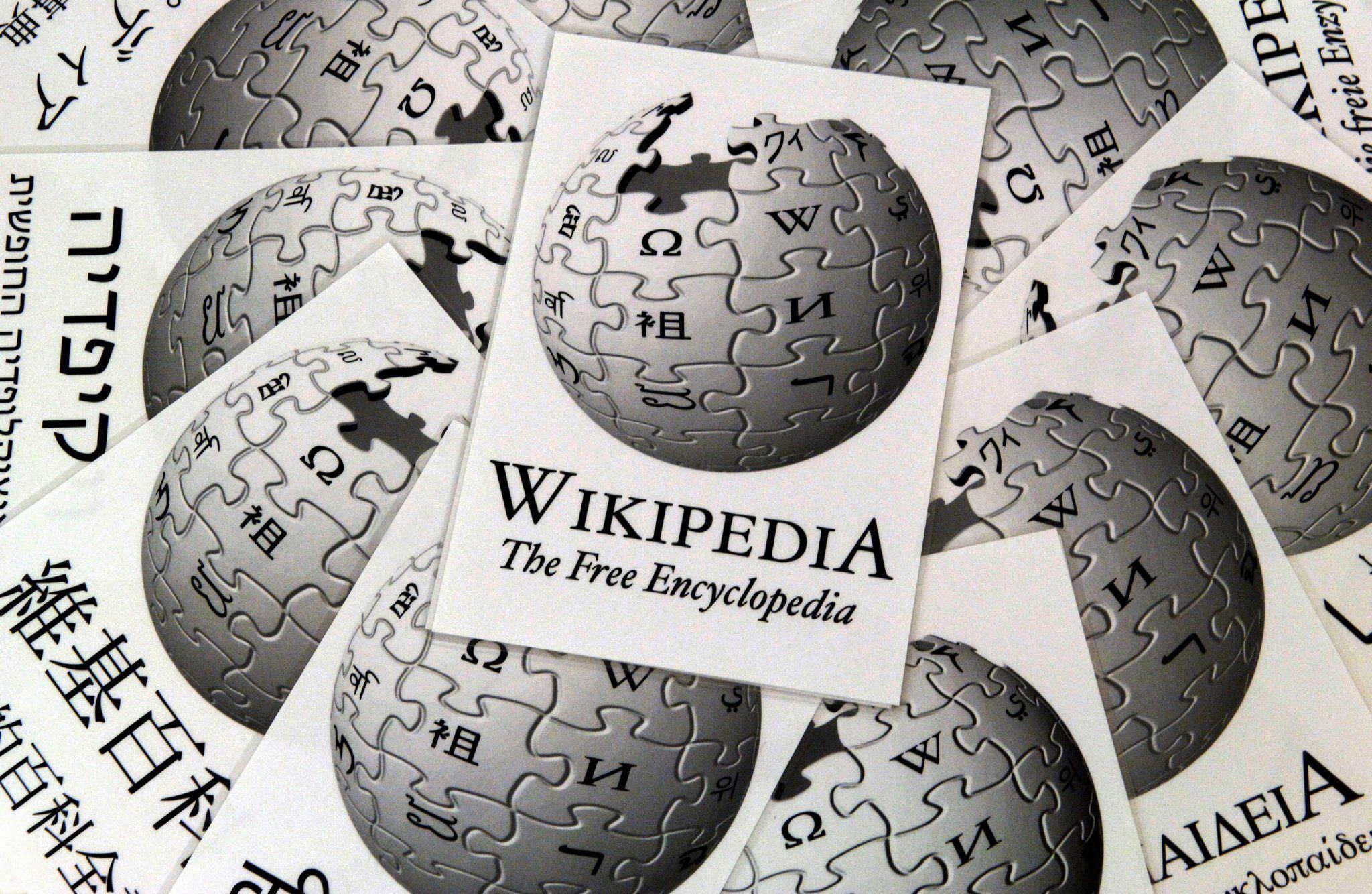 Suomalaisilta hetkessä 75 000 € – Mihin Wikipedia tarvitsee rahojasi?