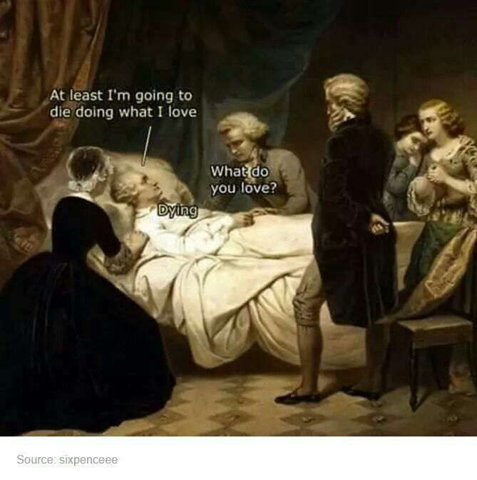 3f85b3b488b887a99169576a858af319 the adventures of george washington text posts pinterest memes