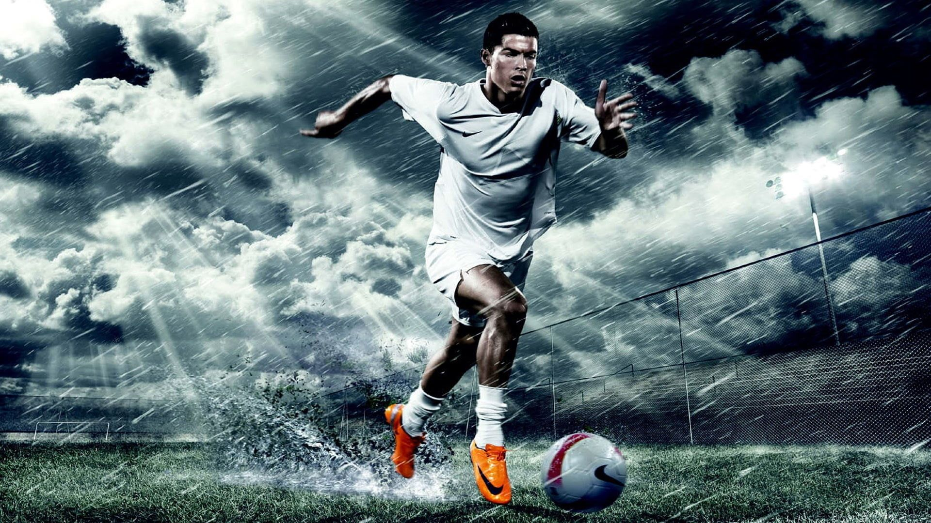 Hd Wallpapers 1080p Football Football Images Football Wallpaper Soccer