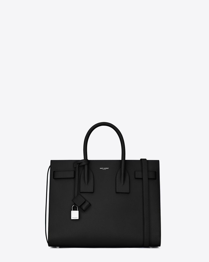 53f95b95d389 Saint Laurent Sac De Jour Small  discover the selection and shop online on  YSL.