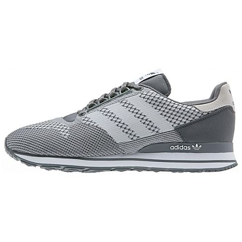 0fb008cee image  adidas ZX 500 Weave Shoes M20995