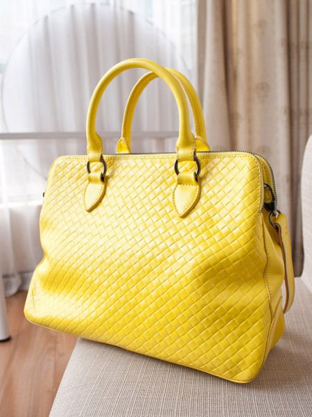 ba797b5c3735d handbags · Bolsos Para DamasCarterasBolsos De Diseño BaratosBolsos  RéplicaBolsas ...