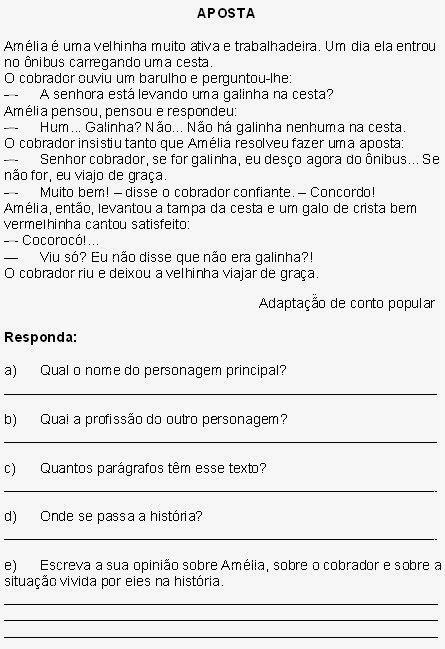 Pin De Maykon Soares Em Atividade De Infantil Em 2020 Atividades