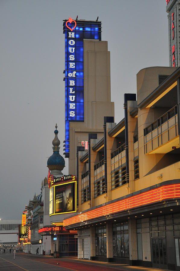 Spielbank hamburg casino beschäftigung