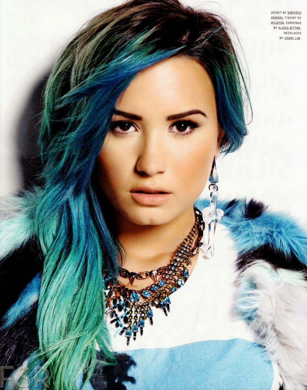 Pin By Veleznaysha On Azul Pinterest Demi Lovato Demi Lovato