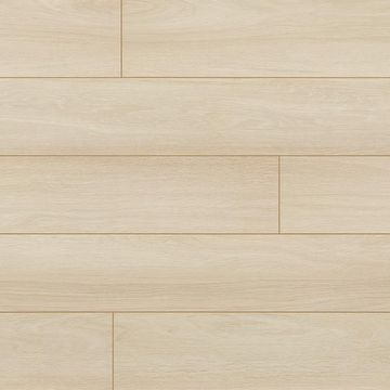 Panel Podlogowy Laminowany Dab Metoni Ac4 8mm Classen Floor Systems Flooring Paneling Hardwood