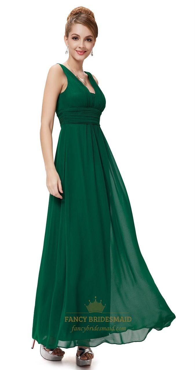 Emerald Prom Dresses 2016 Long Green Dress Green Occasion Dresses Evening Dresses Uk [ 1280 x 674 Pixel ]