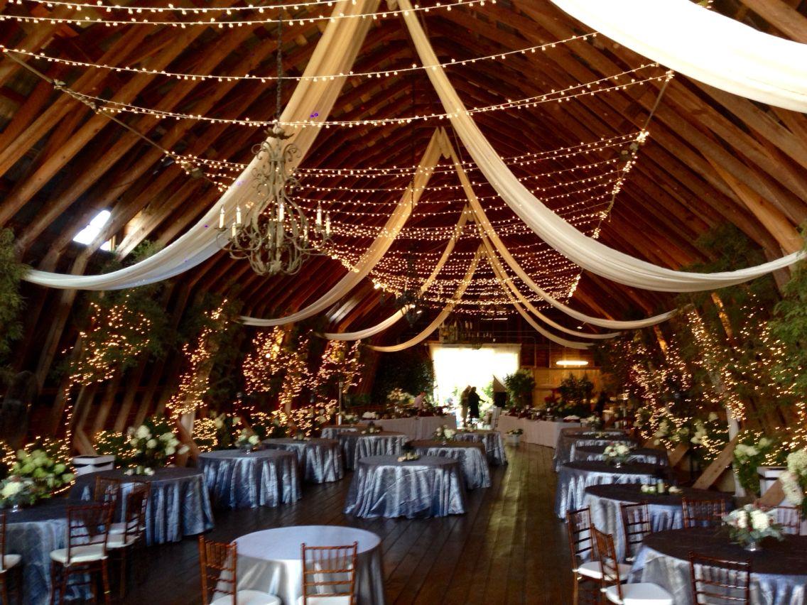 Black Fox Farms Wedding venues, Tennessee wedding venues