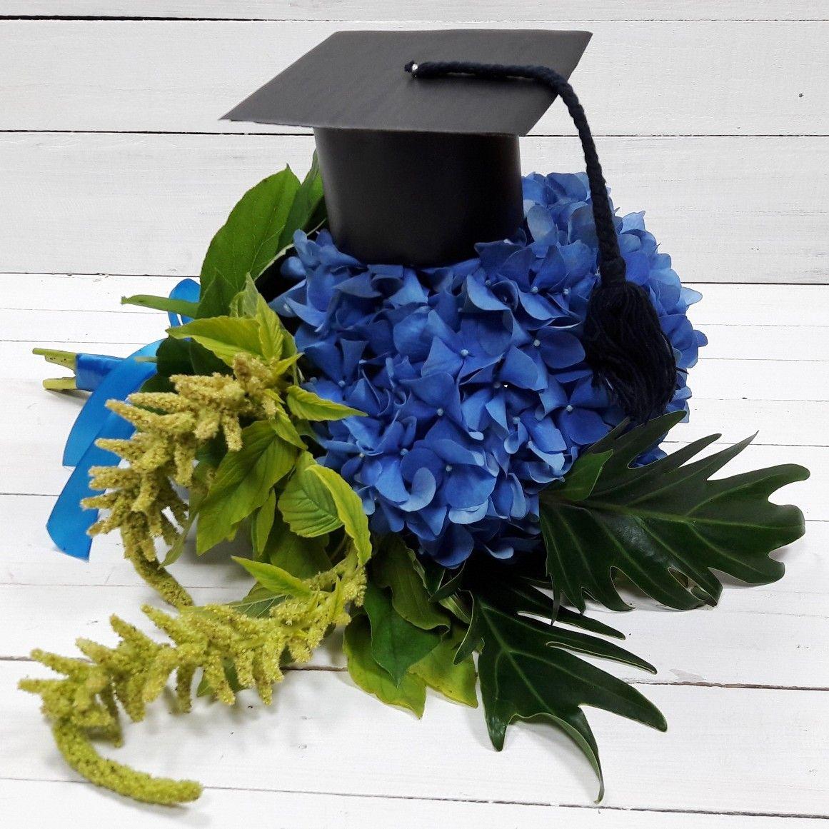 14 Pazdziernika Dzien Nauczyciela Zamow Kwiaty Juz Dzis A Jesli Nie Wiesz Na Co Sie Zdecydowac Sprawd Hanukkah Wreath Hanukkah Wreaths