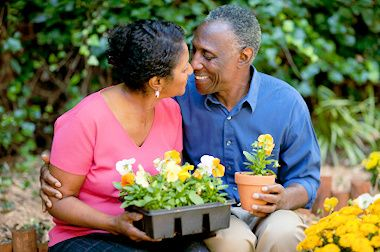 Work intimacy is measured by how well we work together as a couple on household projects, parenting, shopping, planning for the future, etc., and by how we ... Read the full reflection at: http://marriagevocation.net/2016/work-intimacy/