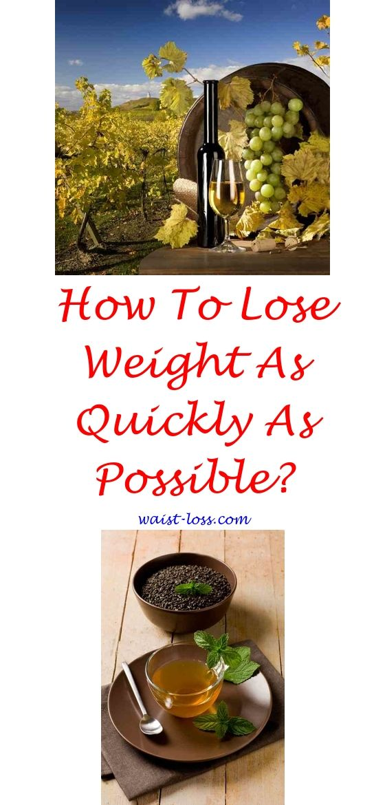 lose weight after christmas holiday season