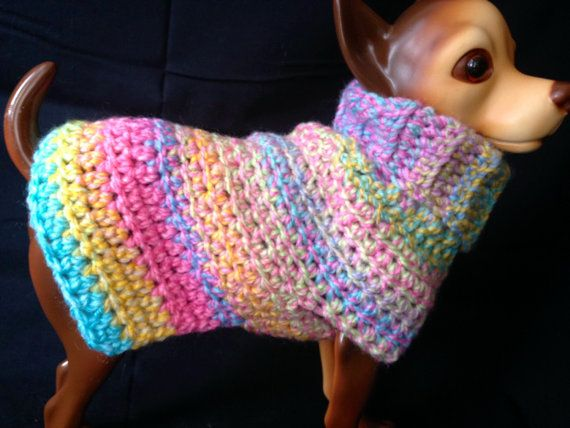 Maggie May, Knit Dog Sweater, small dog sweater, dog sweaters, dog sweater, dog clothes, dog sweaters for sale, dog jumpers, knitted dog