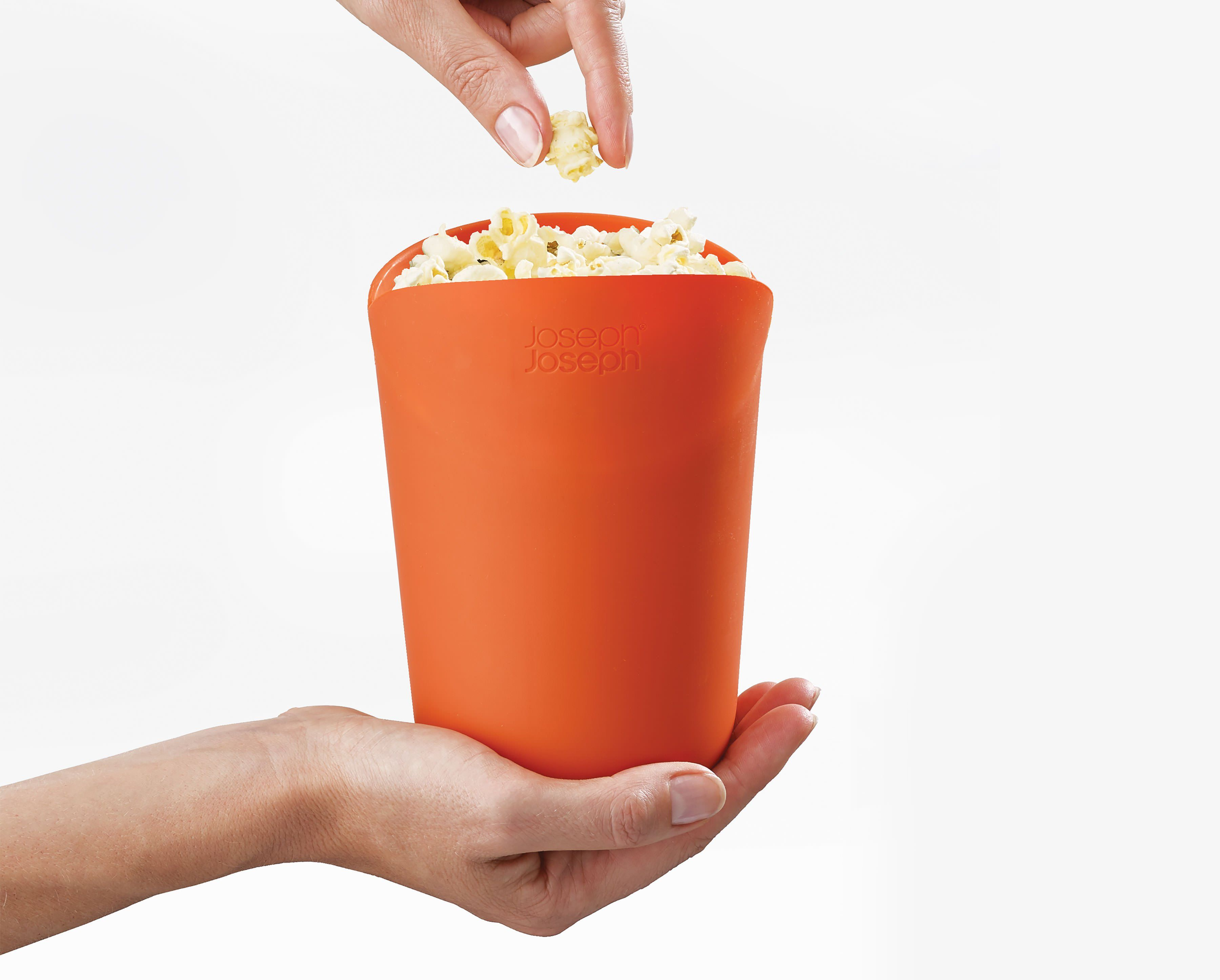 Grater Grates Cheese And Veg Perfect Popcorn Popcorn Popcorn Maker