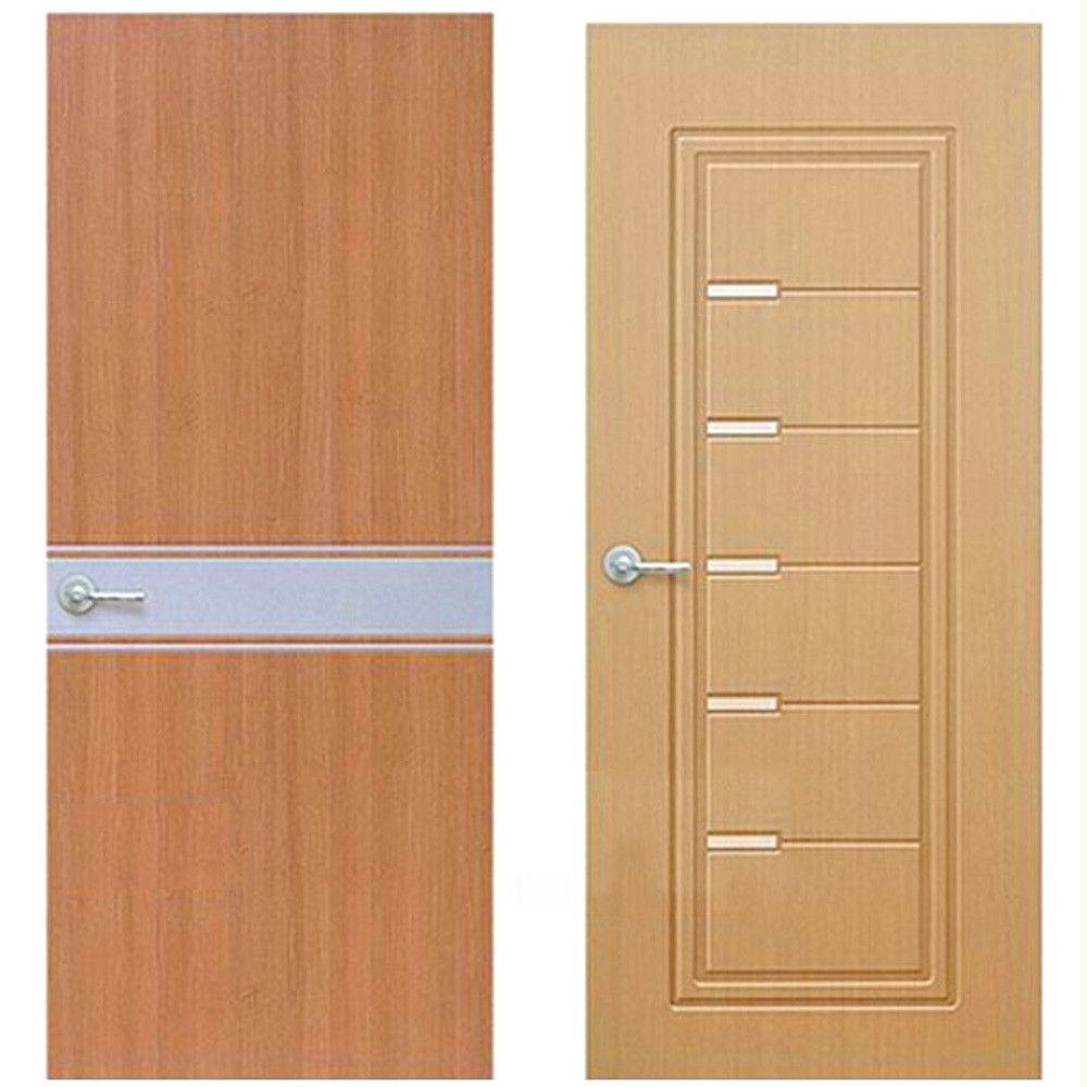 Bedroom Door Design Wonderful Teak Wooden Doors Design Pictures  Best Image Engine