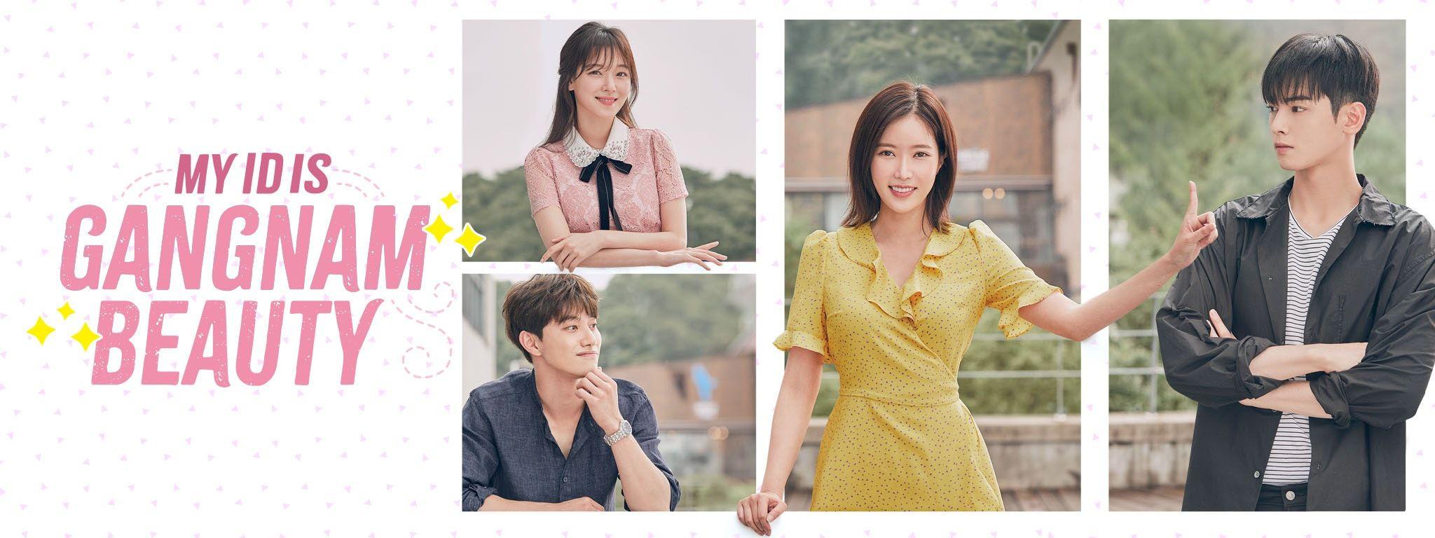 Pin De Lorena Solorzano En Doramas Cha Eun Woo Kdrama Familia Pobre Ver doramas mp4 online gratis en 720p hd y 1080p full hd. cha eun woo