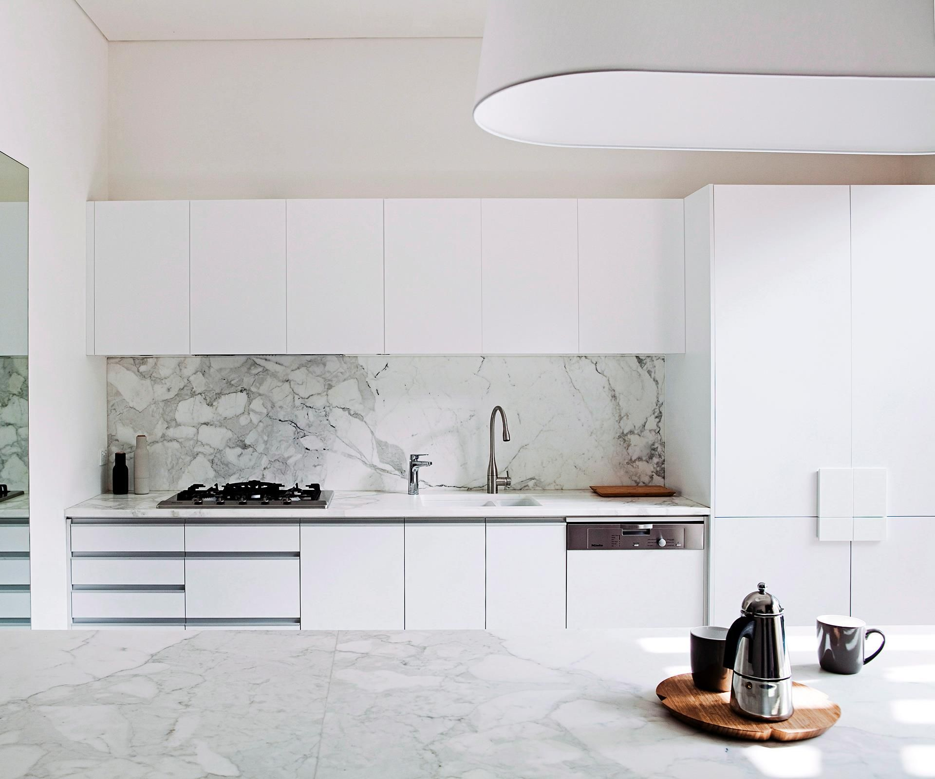 How to clean marble benchtops expert marble cleaning tips