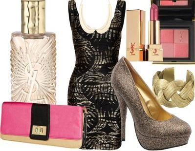 Google Afbeeldingen resultaat voor http://data.whicdn.com/images/35419547/glamour-party-pink-und-gold_web_large.jpg