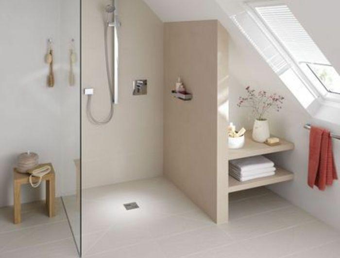 Comment Amenager Une Petite Salle De Bain Idee Salle De Bain