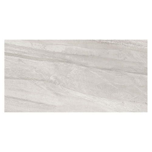 Menards Floor Tile vinyl tile menards menards hardwood flooring menards vinyl flooring Ragno Liberty Hill Floor Or Wall Porcelain Tile X Sqftpkg At Menards Ragno Liberty Hill Floor Or Wall Porcelain Tile X Sq