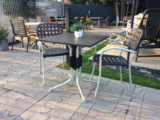 Mesa Plegable Polo Cafe Mesa Plegable Aire Libre Mesas