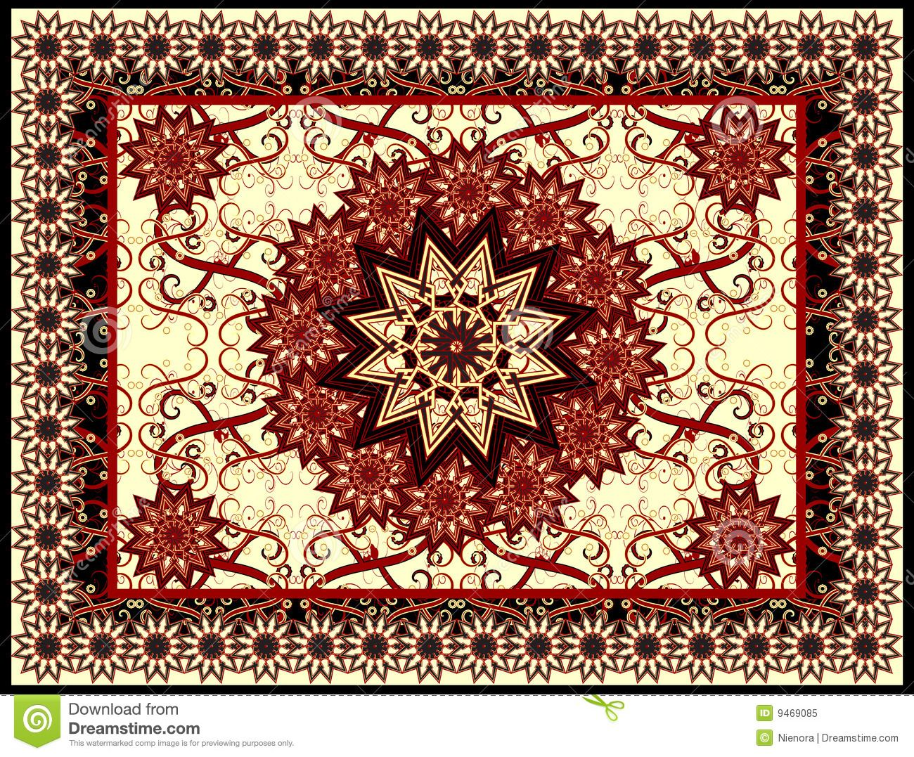 oriental carpet texture google search oriental carpets