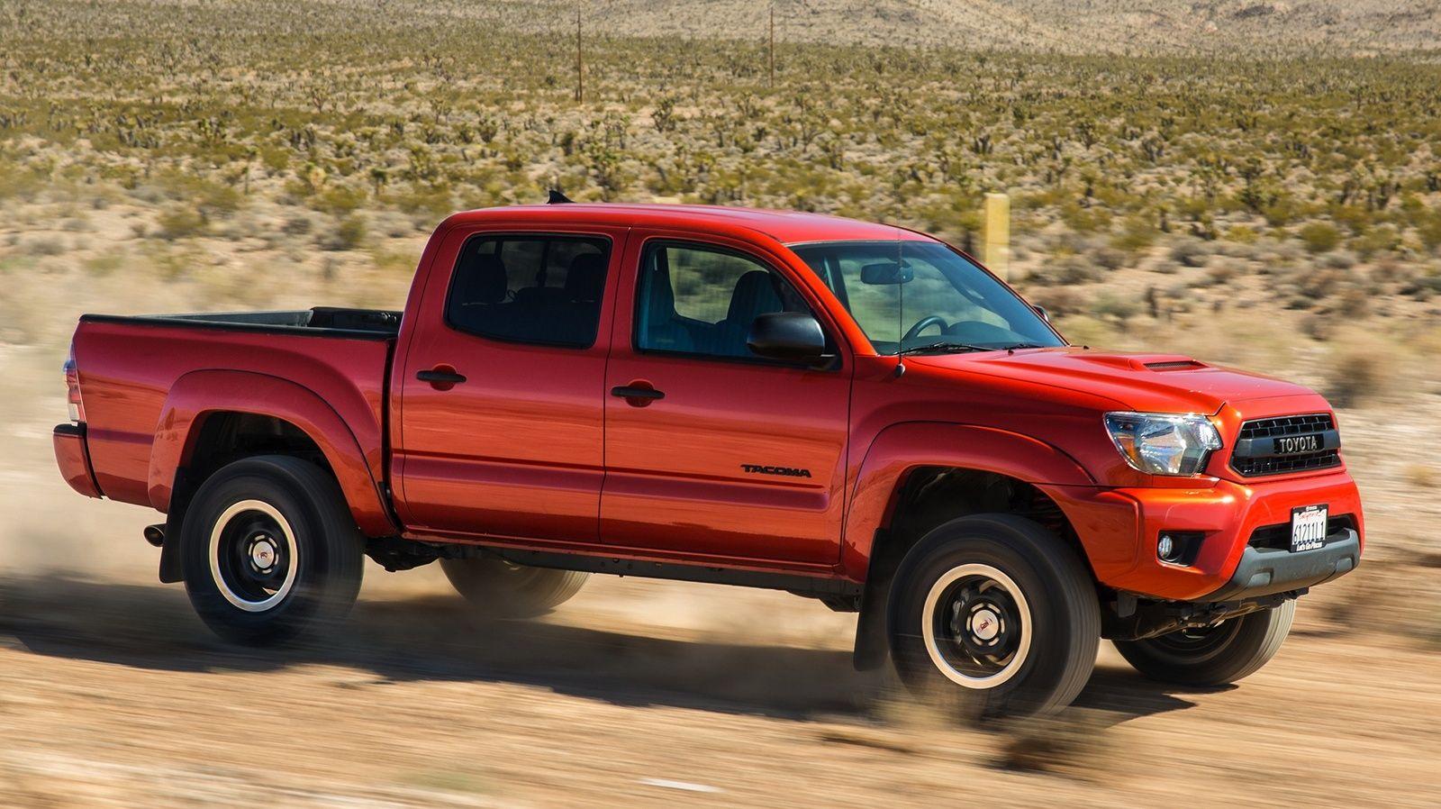 Toyota tacoma 2015 google search