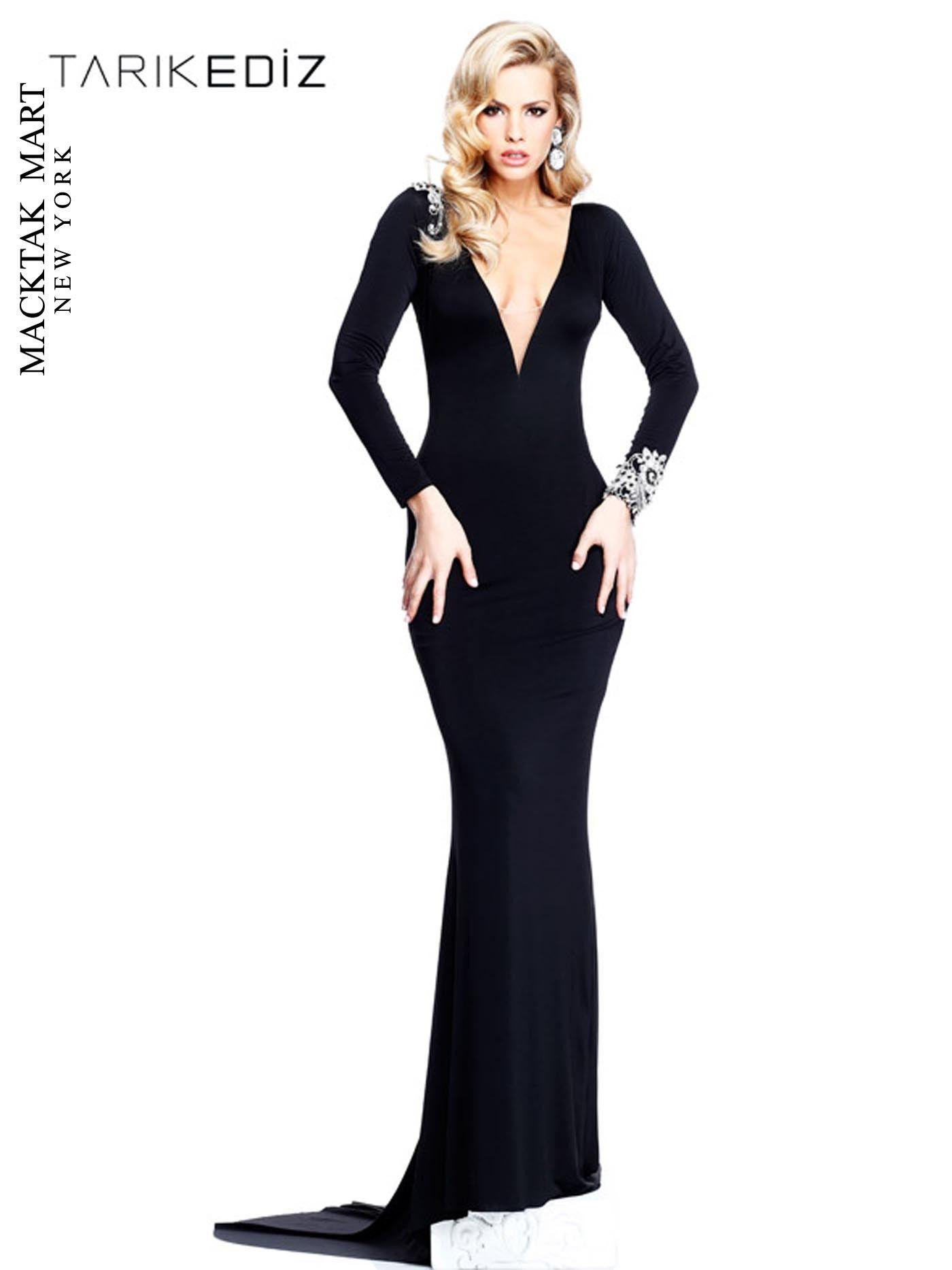 Tarik ediz dress clothes pinterest dresses