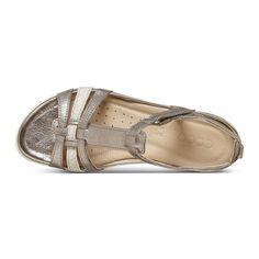 Women's Ecco, Flash Sandal