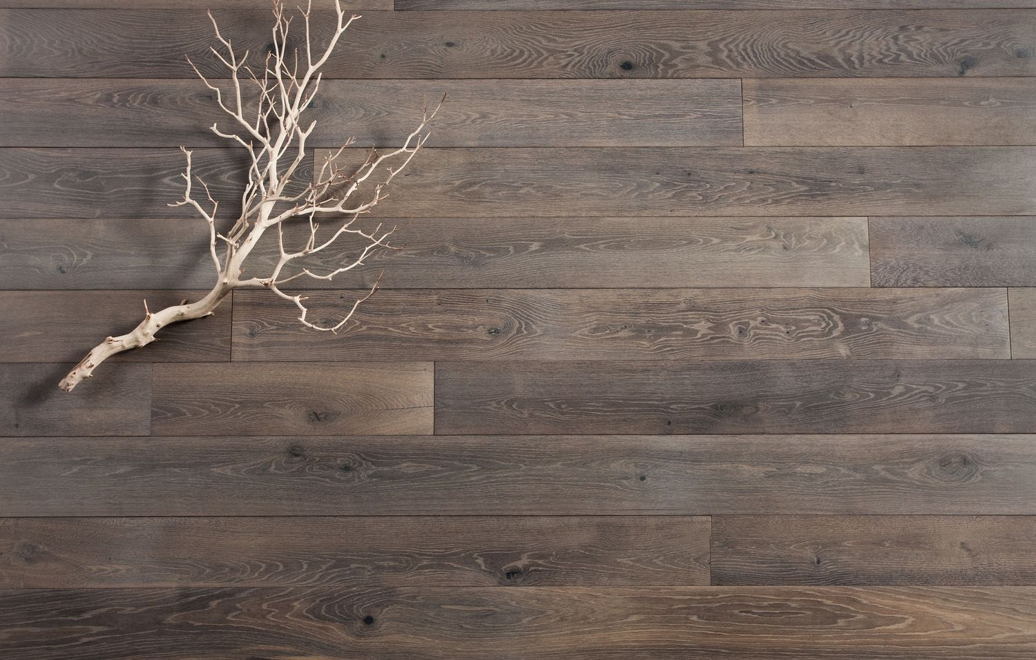 Flooring eclectic hardwood flooring boston by paris ceramics - Madera Trade Hardwood Reclaimed Wood Flooring Nyc