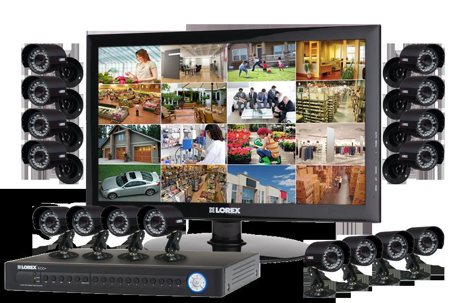 CCTV Camera Dealers Prices Shop in Delhi | CCTV CAMERA IN DELHI ...