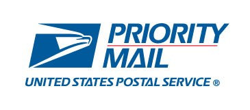 Usps Priority Mail Upgrade Us Only Priority Mail Priorities