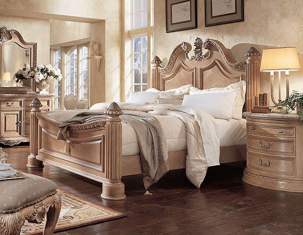Best Beds4Beds Co Uk Quality Bedroom Furniture Luxury 400 x 300