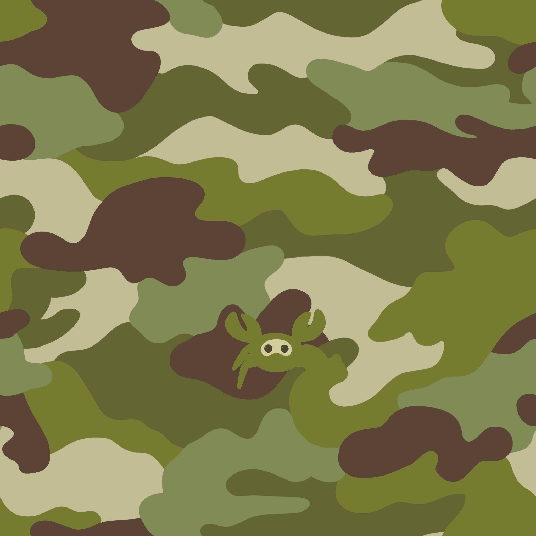 Imgur Camouflage Wallpaper Camo Wallpaper Iphone Background Wallpaper