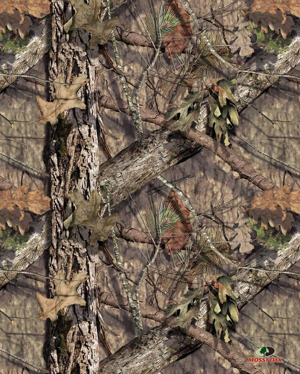 ef174749498c2 Break-Up Country by Mossy Oak | DecalGirl | Wallpapers for Phone ...