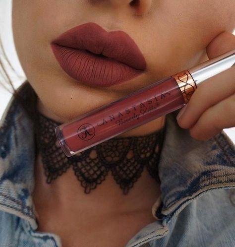 Drugstore Lipsticks Tick Every Box -These Drugstore Lipsticks Tick Every Box - Tones @savvylesupre