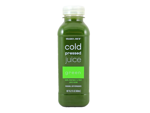Thank you trader joes for the cold pressed juices even though they even though they are not organic they will suffice when i cant go running around an unfamiliar city for a juice bar malvernweather Image collections