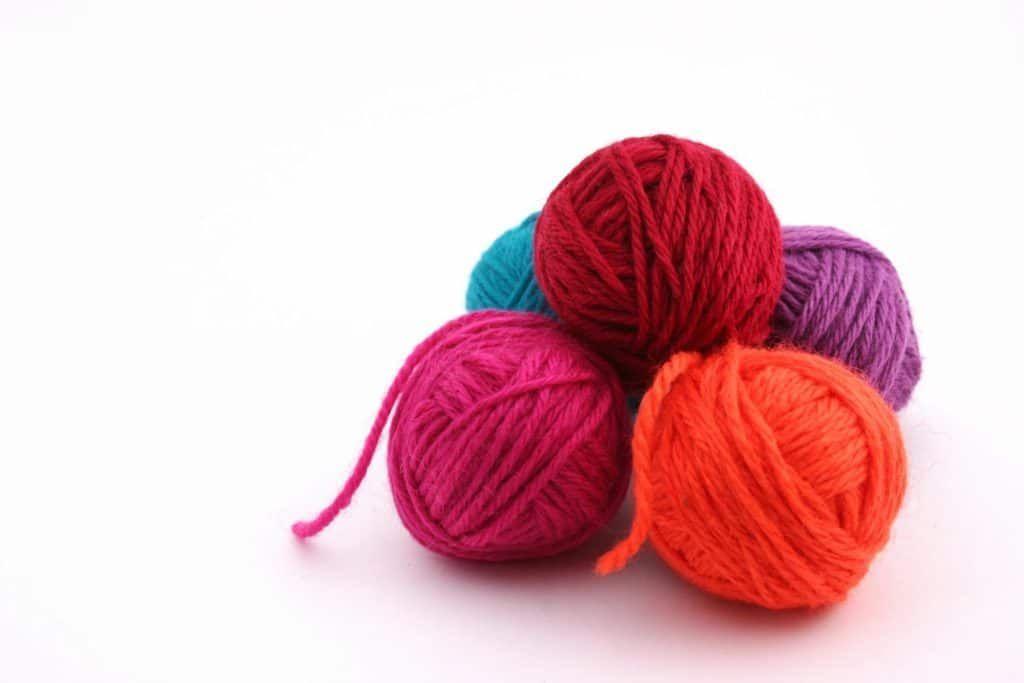 How to Measure Crochet Gauge Crochet, Yarn shop, Crochet