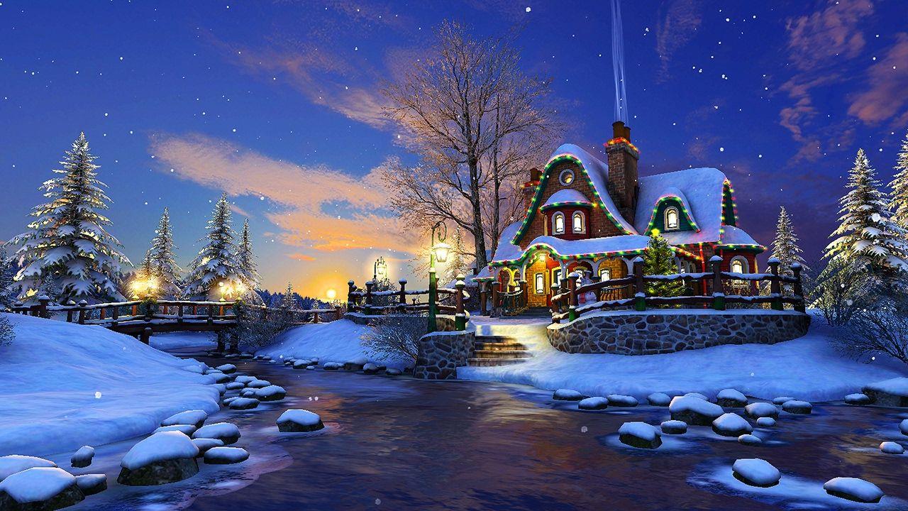 Holiday Wallpapers And Screensavers Christmas Wallpaper Free Christmas Images Christmas Phone Wallpaper