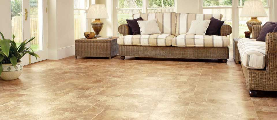 Living Room Flooring Best Images About Mykarndean Limestone Bathroom