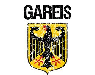 Gareis Surname