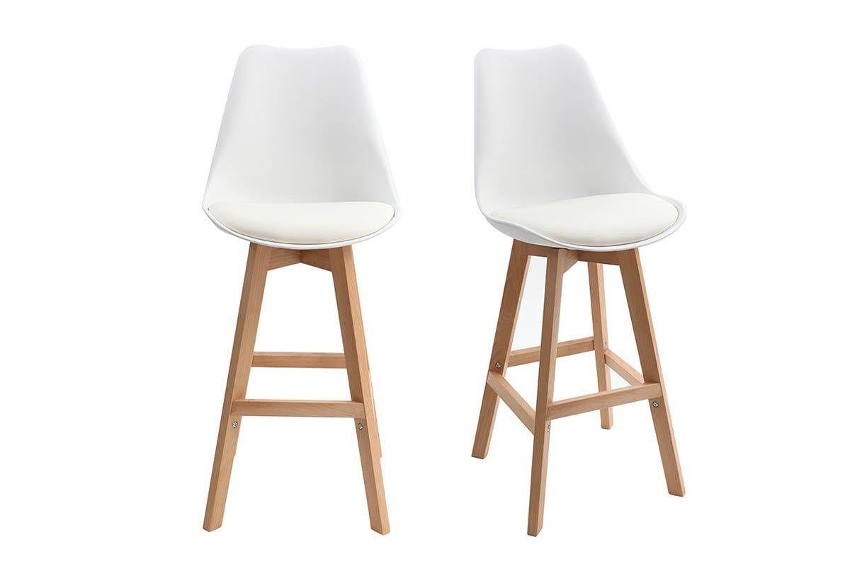 Sgabello Pedicure ~ Sgabello resina legno drift deco chairs legno