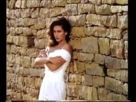 Song Afreen Afreen Album Sangam 1996 Singer Nusrat Fateh Ali Khan Youtube Video Musica