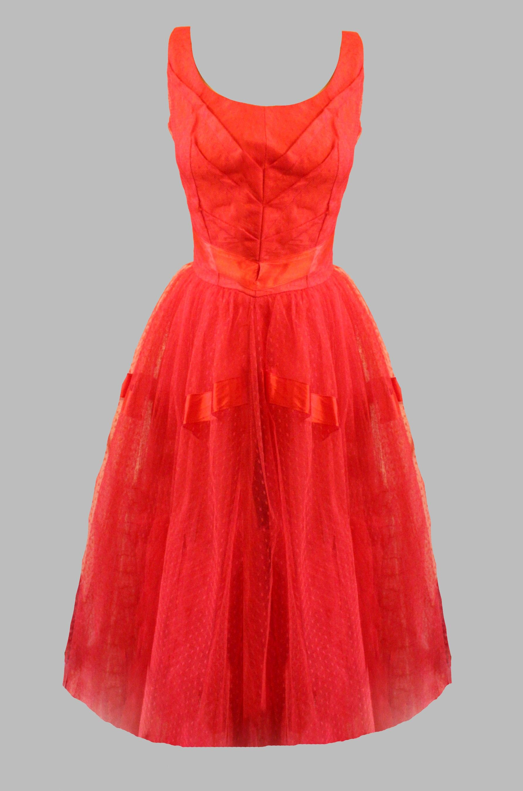 Darcy s redd lace tulle prom evening dress us dresses