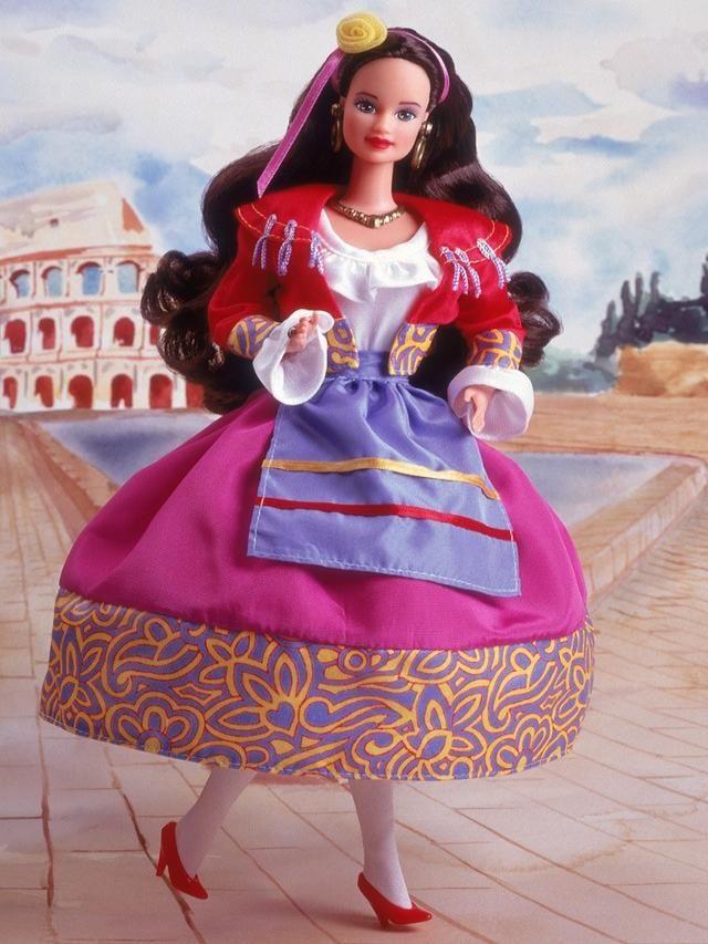 Lujo Dama Lila Viste Reino Unido Motivo - Vestido de Novia Para Las ...
