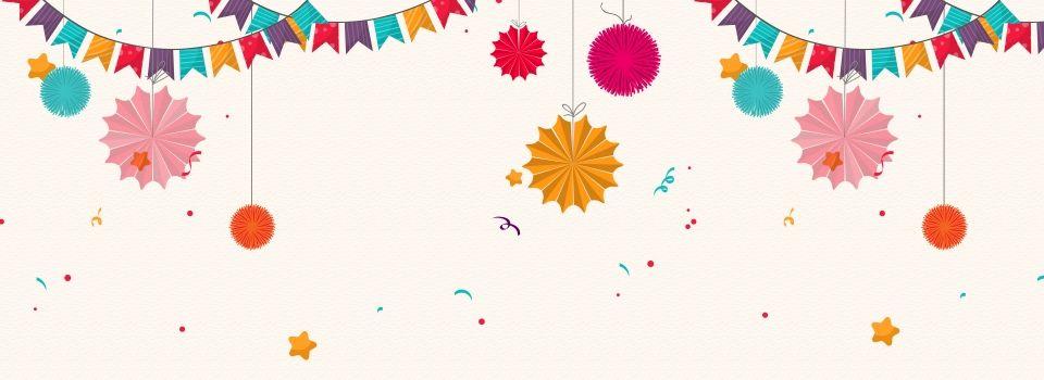 birthday birthday invitation background
